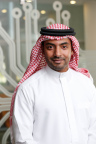Dubai Internet City annuncia i finalisti del concorso Smart City App Hack